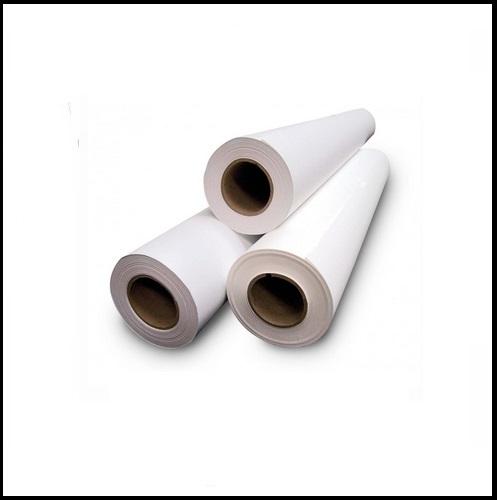 materiały do ploterów