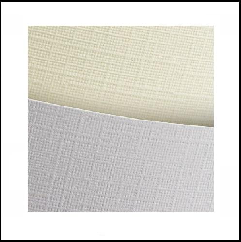 papier ozdobny
